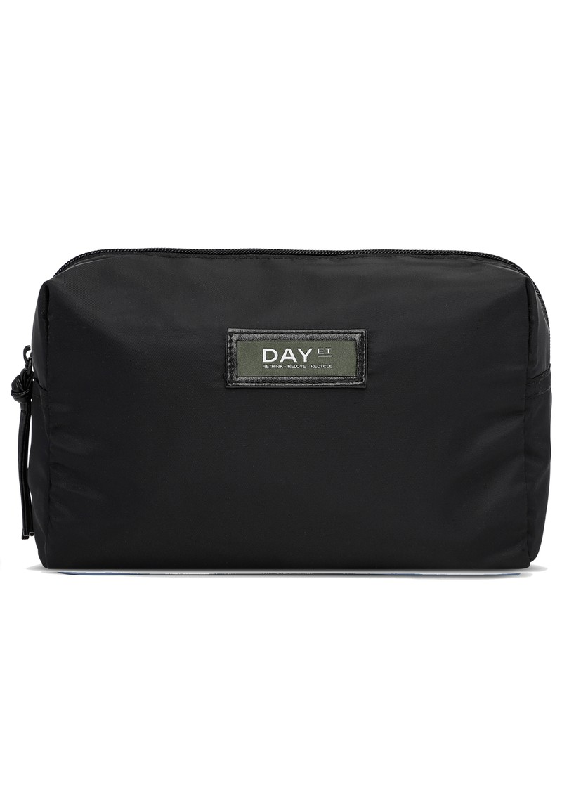 DAY ET Day Gweneth RE-S Beauty Bag - Black main image
