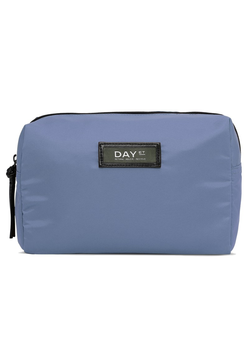 DAY ET Day Gweneth RE-S Beauty Bag - Federal Blue main image