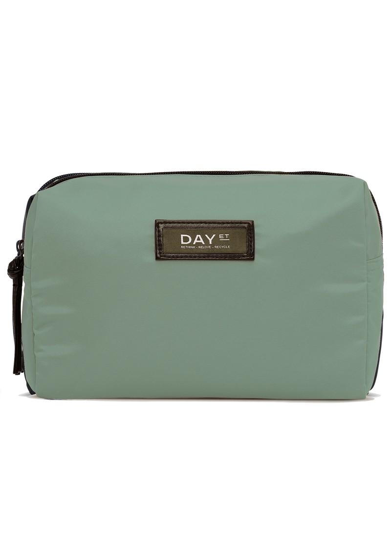 DAY ET Day Gweneth RE-S Beauty Bag - Feldspar main image