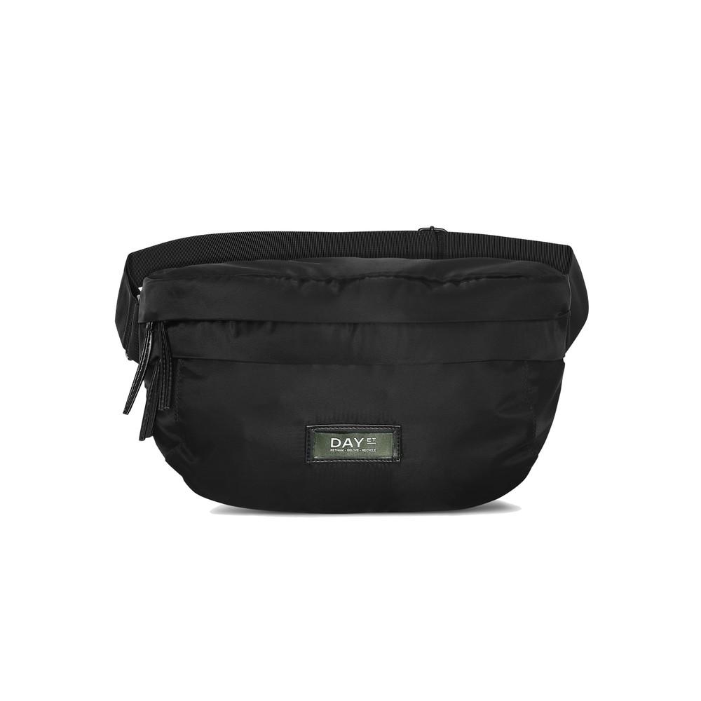 Day Gweneth Re-S Bum Bag - Black