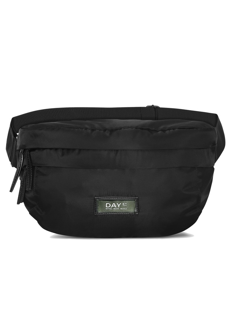 DAY ET Day Gweneth Re-S Bum Bag - Black main image