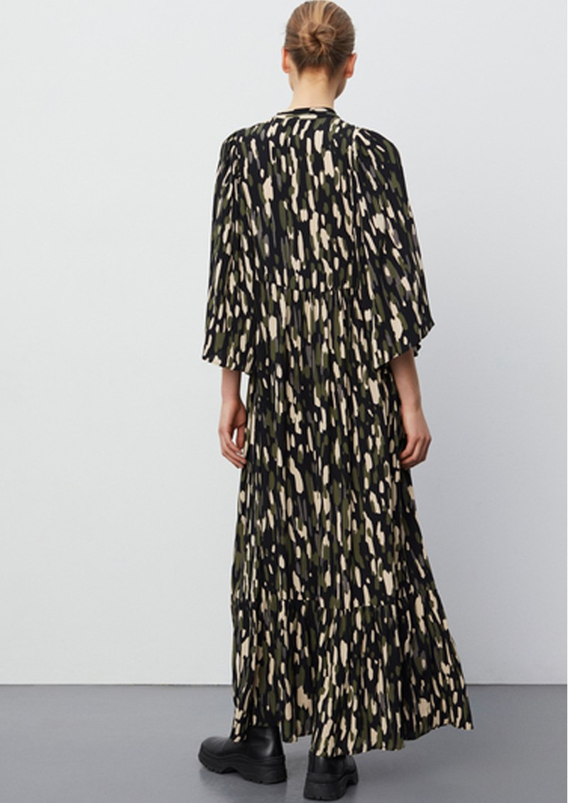 Day Birger et Mikkelsen Day Amongst Dress - Black main image