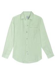 Rails Ellis Cotton Shirt - Julep
