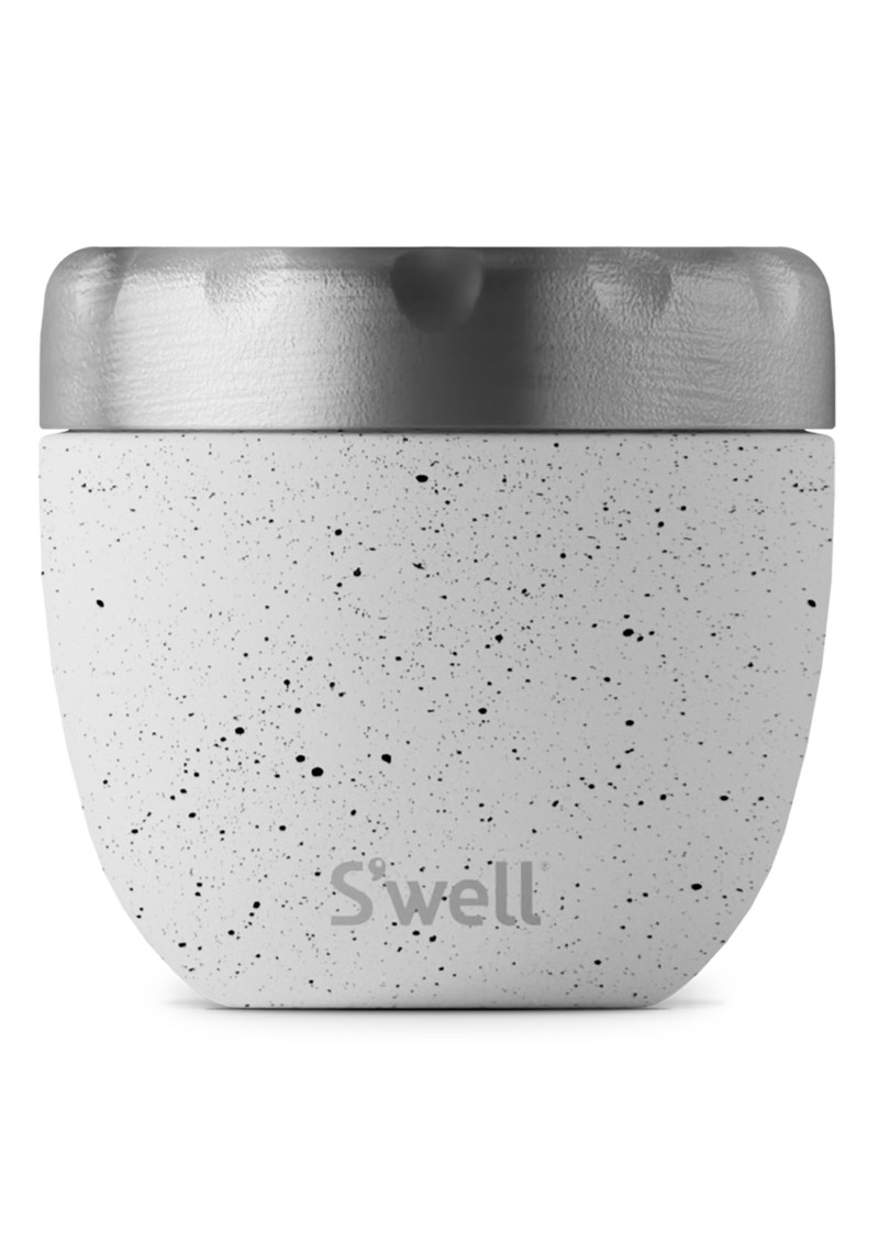 SWELL Swell Eats 21.5oz - Speckled Moon main image