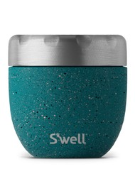 SWELL Swell Eats 16oz - Speckled Earth
