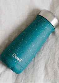 SWELL The Ceramics Traveler 16oz - Speckled Earth