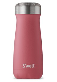 SWELL The Stone Traveler 16oz - Coral Reef