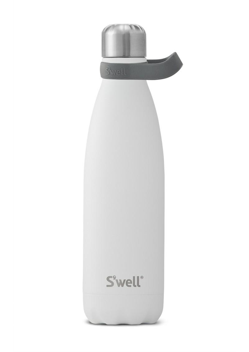 SWELL Bottle Handle - Onyx main image
