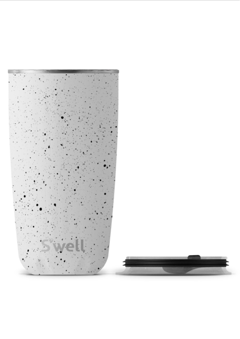 SWELL Tumbler 18oz - Speckled Moon main image