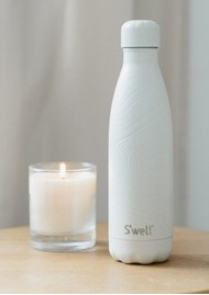 SWELL The Ceramics 17oz Water Bottle - Chanterelle