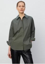Day Birger et Mikkelsen Day Crisp Shirt - Urban