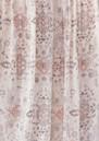 Maryanne Silk Shirt - Ecru Multi additional image