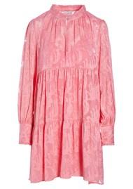 DEA KUDIBAL Kira Ns Dress - Fantasy Rose