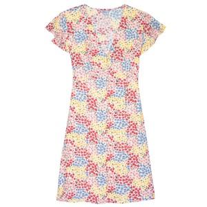 Helena Dress - Flower Meadow