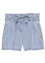 Rails Belle Shorts - Light Vintage
