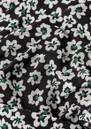 Natasja Wrap Dress - Mini Fleopard additional image