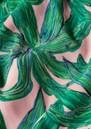 Cora Skirt - La La Leaves additional image