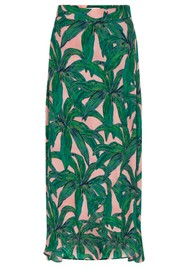 FABIENNE CHAPOT Cora Skirt - La La Leaves