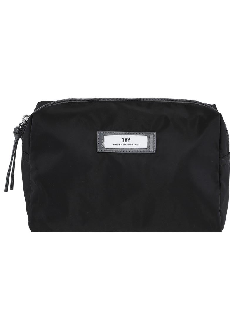 DAY ET Gweneth Beauty Bag - Black & Grey main image