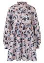 Jasmine Dress - Pezonia additional image