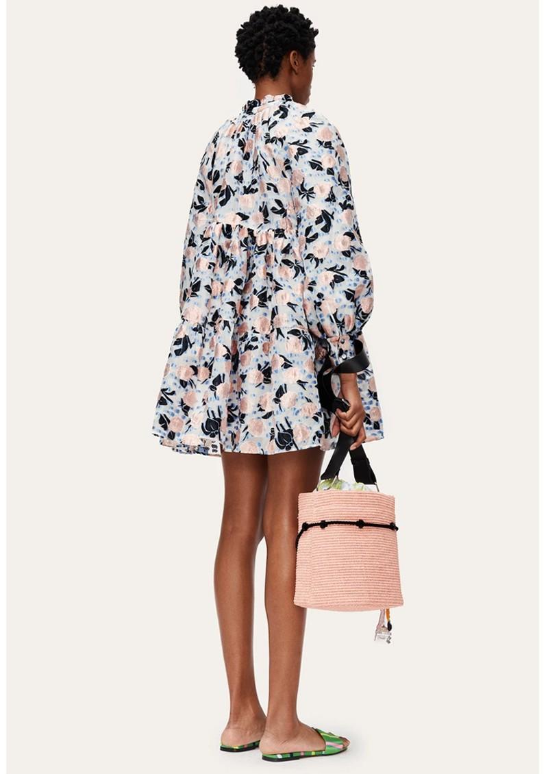 STINE GOYA Jasmine Dress - Pezonia main image