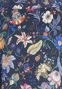 Seraphina Silk Dress - Botanica additional image