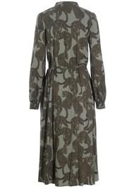 DEA KUDIBAL Serenity Dress - Amur Army