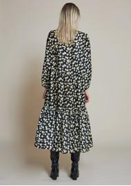 STELLA NOVA Stefania Dress - Seed