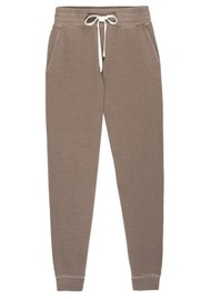 Rails Oakland Joggers - Toffee