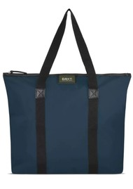 DAY ET Day Gweneth RE-S Bag - Majolica Blue