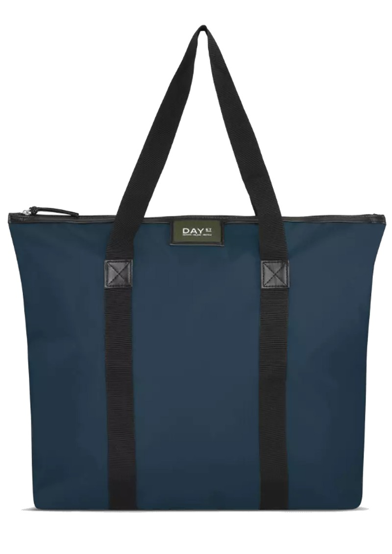 DAY ET Day Gweneth RE-S Bag - Majolica Blue main image