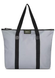 DAY ET Day Gweneth RE-S Bag - Tradewinds