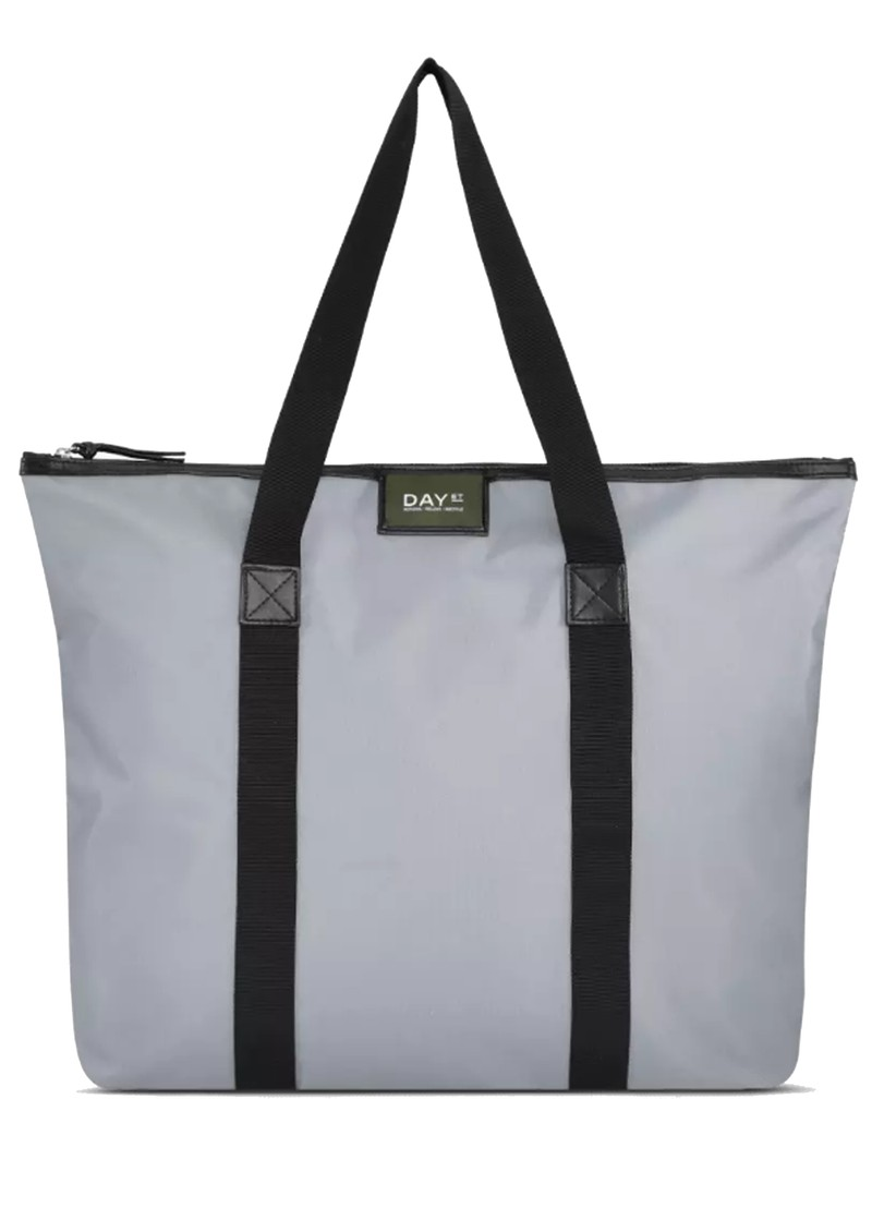 DAY ET Day Gweneth RE-S Bag - Tradewinds main image