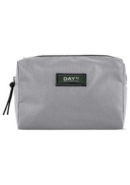 DAY ET Day Et Gweneth RE-S Beauty Bag - Tradewinds