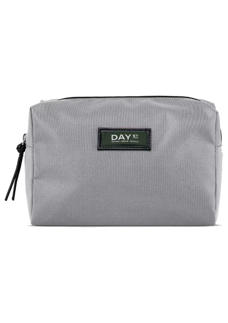 DAY ET Day Et Gweneth RE-S Beauty Bag - Tradewinds main image