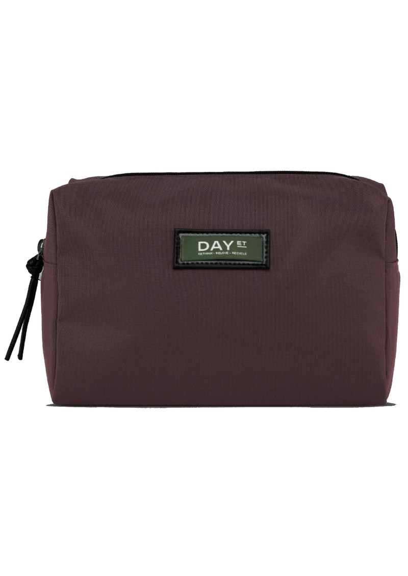 DAY ET Day Gweneth RE-S Beauty Bag - Cabernet main image