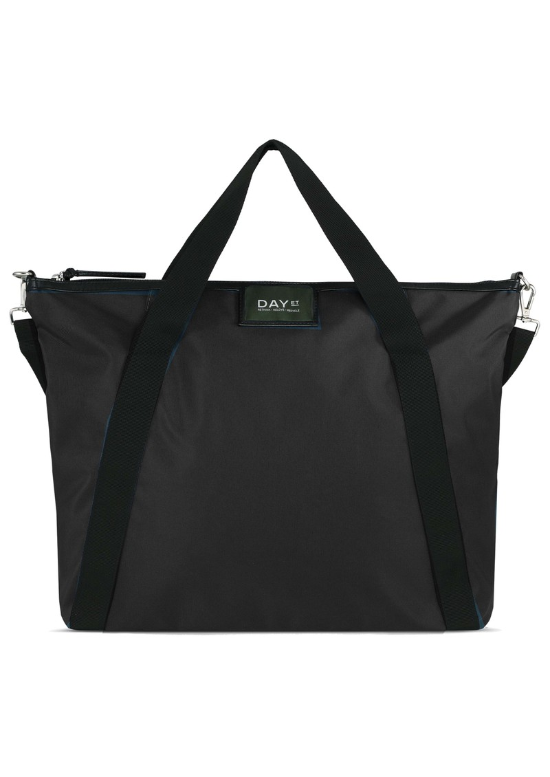 DAY ET Gweneth RE-S Cross Bag - Black main image