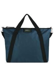 DAY ET Gweneth RE-S Cross Bag - Majolica Blue