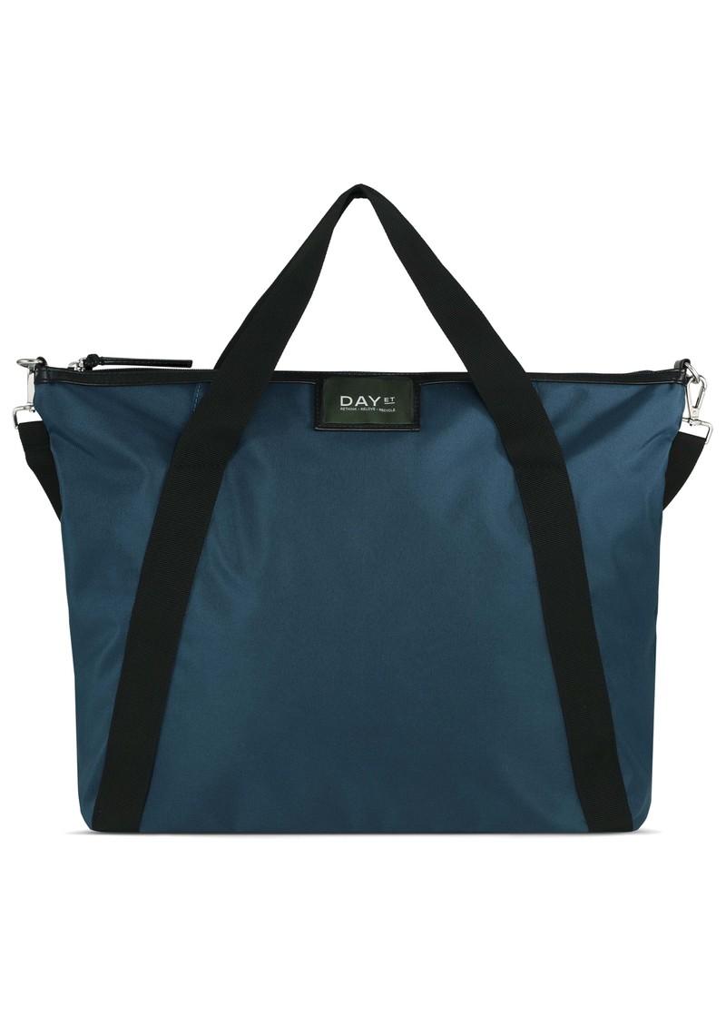 DAY ET Gweneth RE-S Cross Bag - Majolica Blue main image