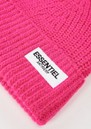 Artigas Ribbed Beanie Hat - Monsters Inc additional image