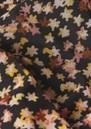 Bobo Frill Wrap Skirt - Confetti additional image