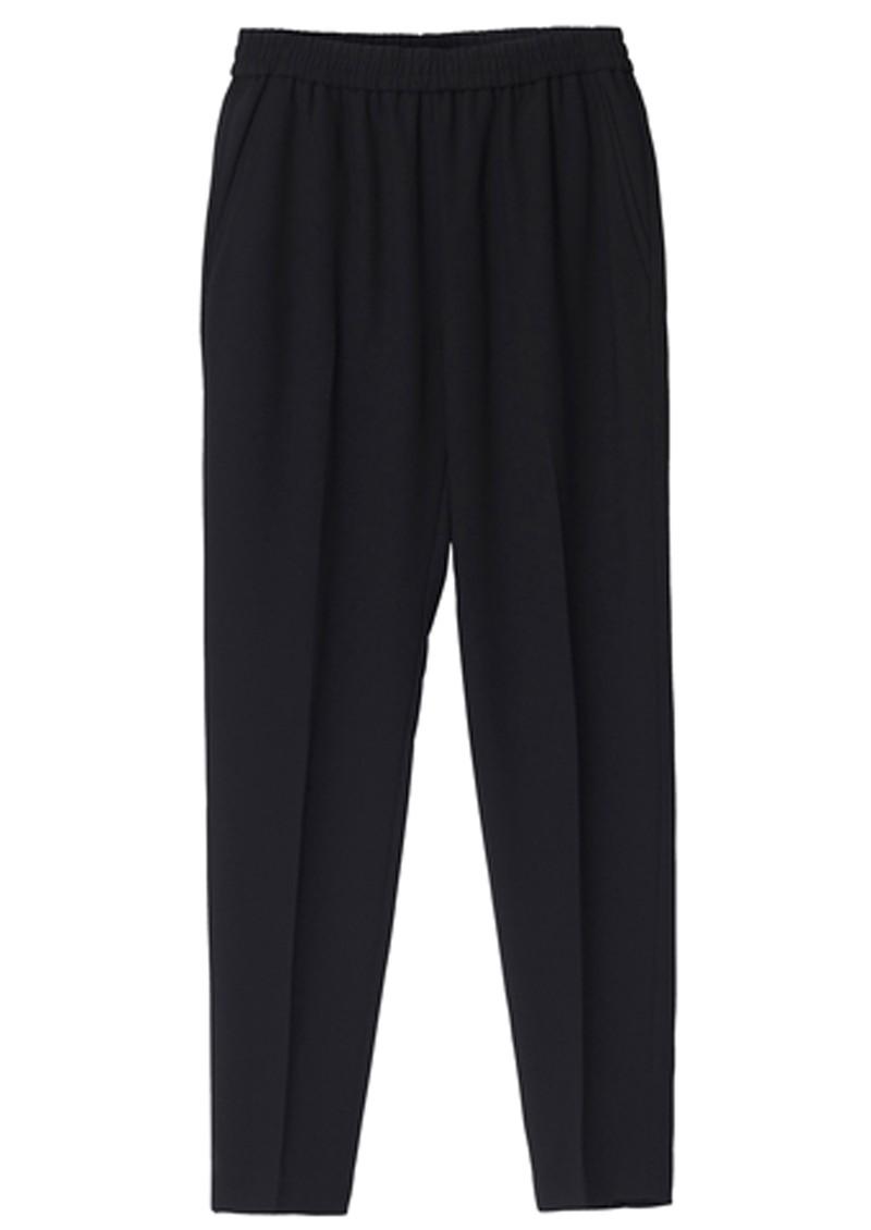 Day Birger et Mikkelsen Malin Tapered Trousers - Black  main image