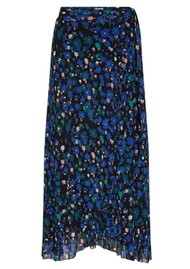 FABIENNE CHAPOT Bobo Frill Wrap Skirt - Underclover