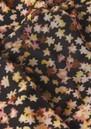 Bella Midi Mesh Printed Dress - Confetti additional image