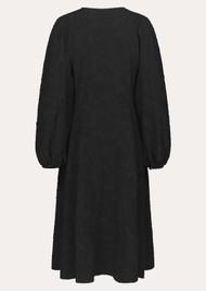 STINE GOYA Rosen Dress - Black