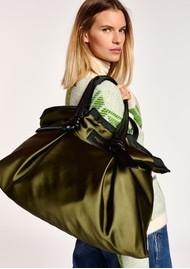 ESSENTIEL ANTWERP Arabella Shopper - Popeye
