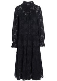DEA KUDIBAL Viola NS Dress - Black