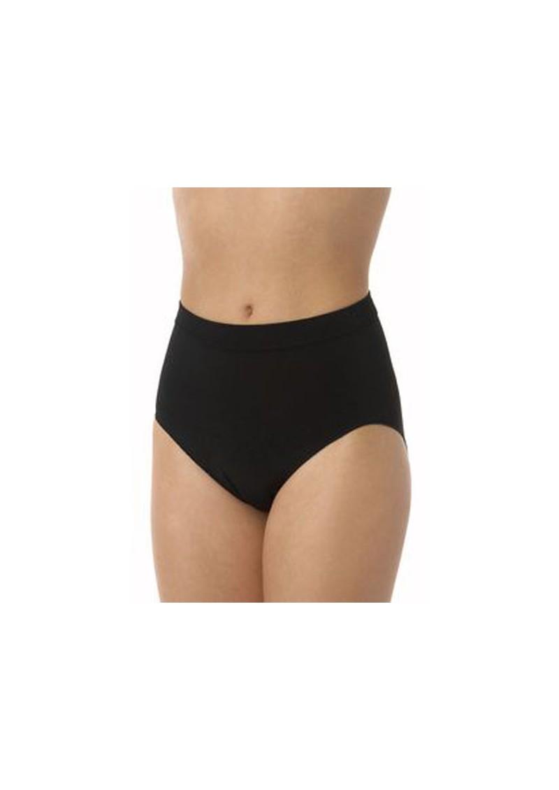 Spanx Slim Cognito Control Panties