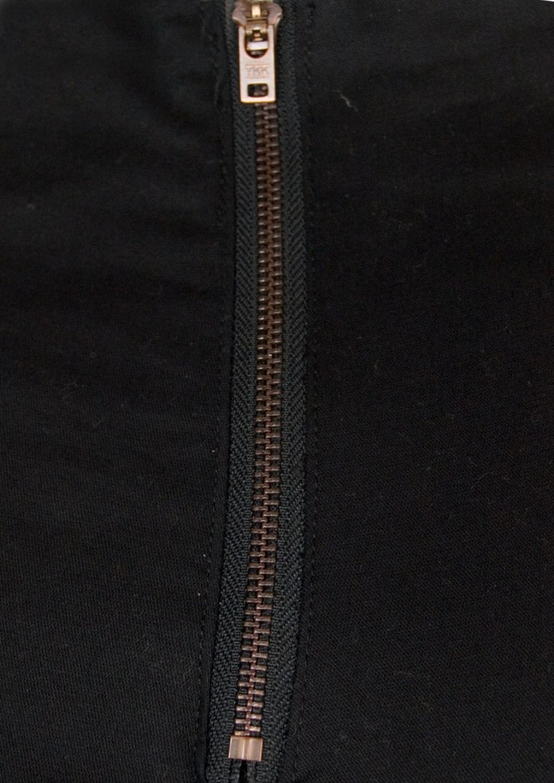 Twist and Tango Connect Trousers - Black main image