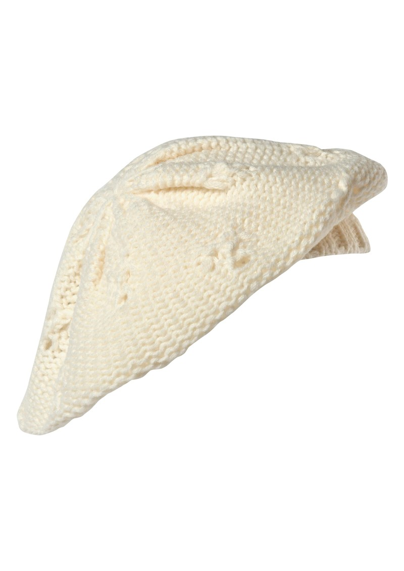 Great Plains William Hat - Moloko main image